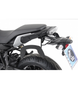 Supports sacoches Hepco-Becker Yamaha MT-07 TRACER 2016-