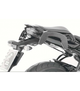 Supports sacoches Hepco-Becker Yamaha FZ1 2006-