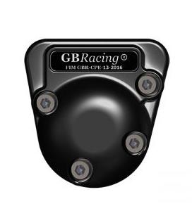 PROTECTIONS CARTER ALLUMAGE GB RACING GBRACING 011.Motorisation – – €