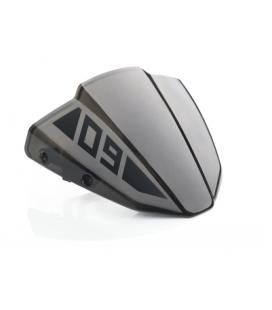 Saut vent Yamaha MT-09 / Rizoma ZYF032B