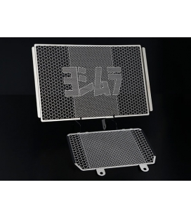 Protection radiateur S1000R-RR / Yoshimura 454-635-0000