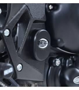 Insert de cadre droit S1000R-RR 2017- RG Racing