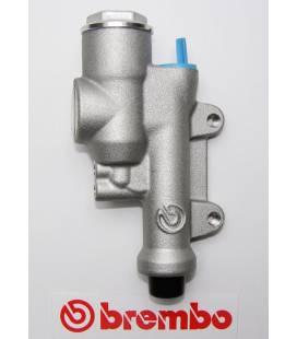 Maitre cylindre arrière Réservoir incorporé BREMBO PS13