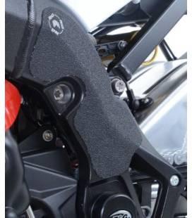 Adhésif anti-frottement cadre S1000RR - RG Racing