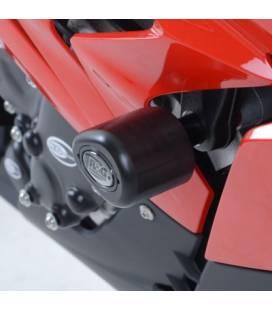Tampons de protection S1000RR 2015- RG Racing