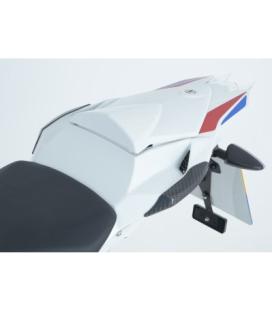 Sliders coque arrière S1000RR 12-14 / RG Racing