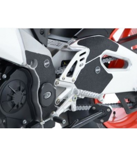 Adhésif anti-frottement Aprilia - RG Racing