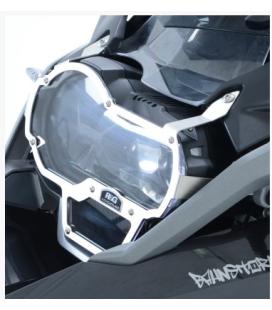 Protection de feu avant complète R1200GS - RG Racing