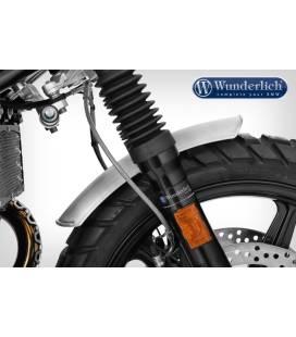 Garde-boue Classic avant bas Wunderlich Nine T Scrambler - 44850-410