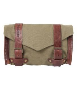 Sacoche Legacy Hepco-Becker Tool Bag