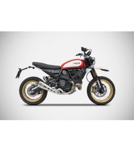accessoires motos ducati scrambler desert sled sport classic. Black Bedroom Furniture Sets. Home Design Ideas