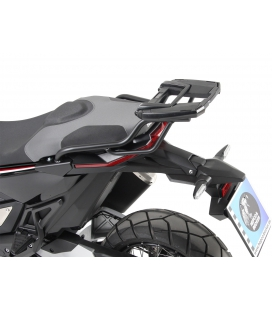 Support top-case Honda X-ADV - Hepco-Becker Easyrack