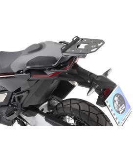Porte paquet Honda X-ADV / Hepco-Becker 660999 01 01