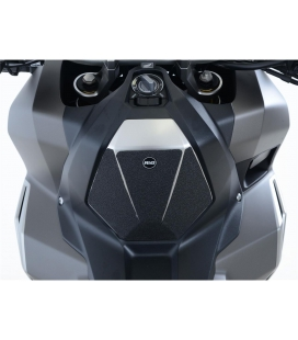 Protection console centrale X-ADV - RG Racing