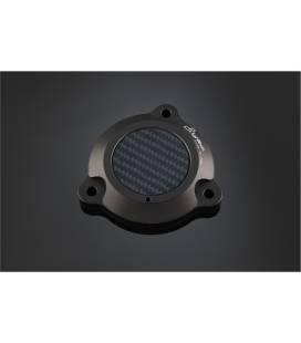 Protection bras oscillant Yamaha T-MAX 530 - Lightech