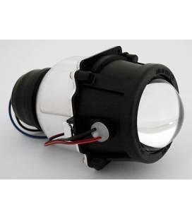 OPTIQUE LENTICULAIRE CODE DIAMETRE 61mm - 223-316HC