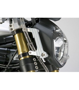 KIT SUPPORT OPTIQUE URBAN TRIUMPH SPEED TRIPLE