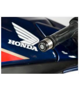 Embouts de guidon Honda CB1100 - Rg Racing
