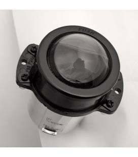 OPTIQUE LENTICULAIRE CODE DIAMETRE 38mm - 223-440