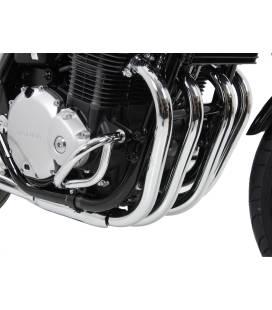 Pare carter Honda CB1100EX/RS 2017-2020 / Hepco-Becker