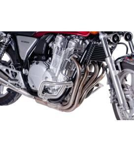 Pare carter Honda CB1100 EX/RS 2017- Puig