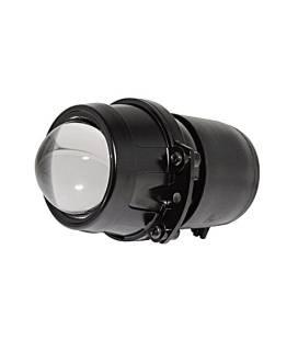 OPTIQUE LENTICULAIRE CODE DIAMETRE 50mm - 223-305