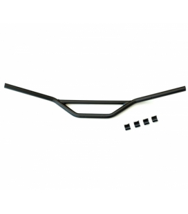 Guidon BMW Nine T - Unit Garage Bas