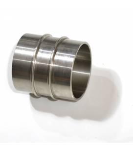Eliminateur de valve Unit Garage 1618