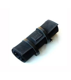 Trousse à outils Unit Garage cuir Black