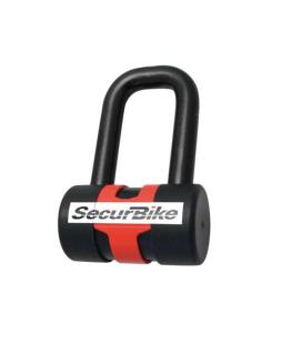 BLOQUE DISQUE SECURBIKE BLDISQ-52/100