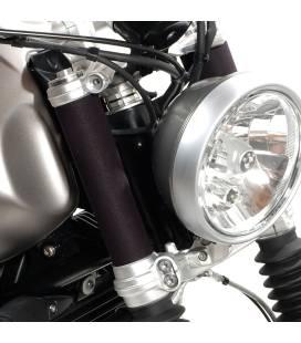 Protections de fourche Nine T Scrambler, Pure / Unit Garage