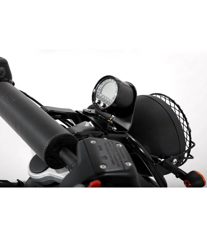 Compteur digital moto bmw r850r r1100r r1150 unit for Garage pour bmw