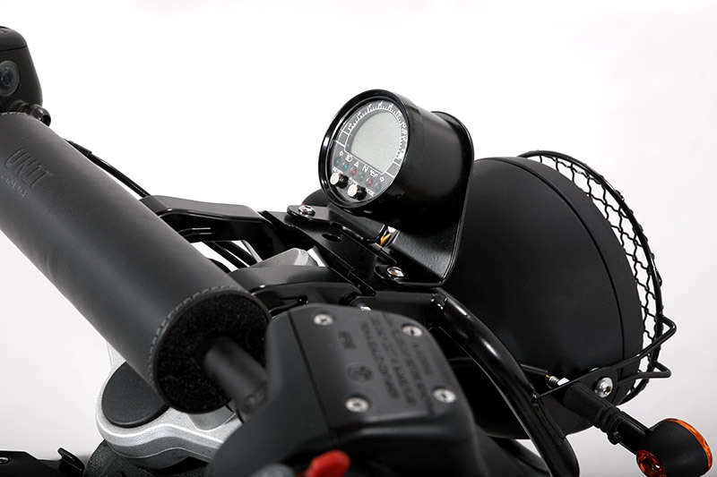 compteur digital moto bmw r850r r1100r r1150 unit garage 1514. Black Bedroom Furniture Sets. Home Design Ideas
