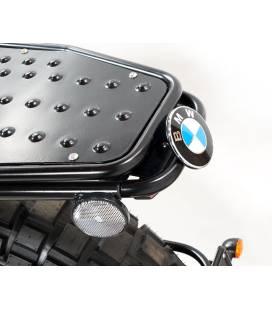 Boucle arrière R850-R1100-R1150 Unit Garage
