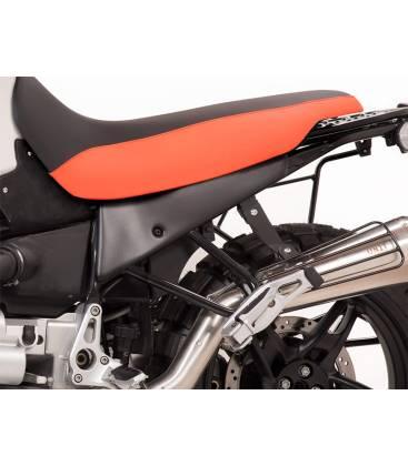 Caches lateraux pour moto bmw r850 r1100 r1150 unit for Garage pour bmw