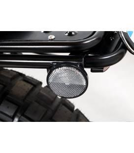 Réflecteur R850R, R1100R, R1150R - Unit Garage 1574