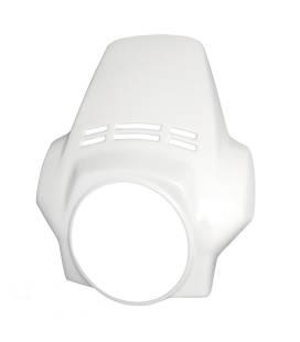 Bulle R1150 G-S-R-ADV - Unit Garage Fenouil White