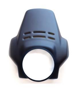 Bulle R1150 G-S-R-ADV - Unit Garage Fenouil Black