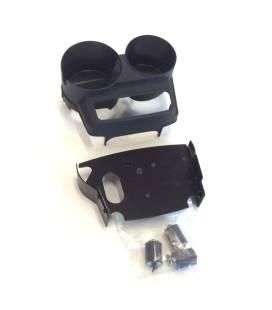 Kit montage OEM R1150 G-S-R-ADV - Unit Garage