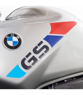 Stikers réservoir BMW GS - Unit Garage 1501