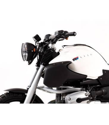 v9 Prot/ège R/éservoir Moto Tank Pad Sticker Autocollant YAMAHA XT 1200 Super Tenere