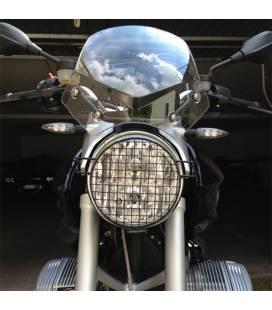 Grille de phare R1200R - Unit Garage 1306