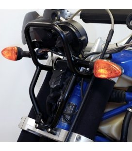 Support de phare BMW HP2 - Unit Garage