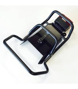 Porte bagage BMW HP2 - Unit Garage