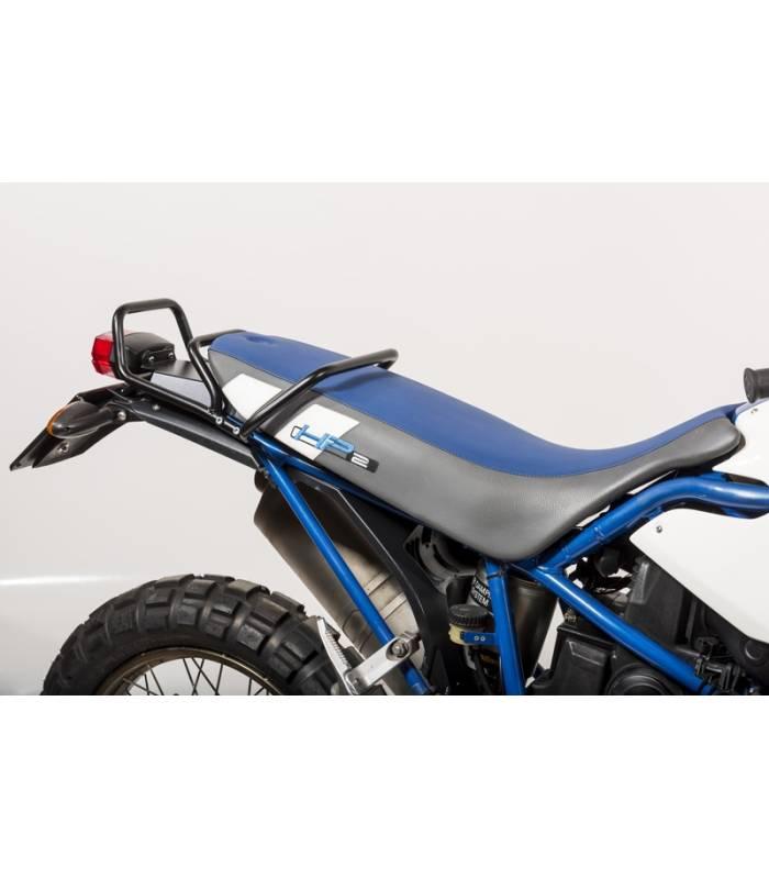 porte bagage moto bmw hp2 unit garage 1702. Black Bedroom Furniture Sets. Home Design Ideas