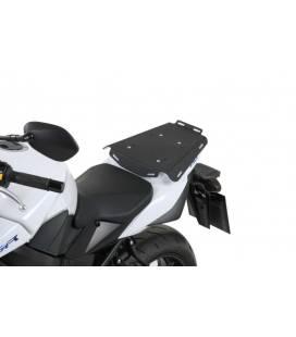 Sport Rack Suzuki GSR 750 - Hepco-Becker