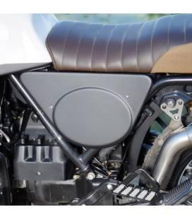 Caches latéraux BMW K75-K100 / Unit Garage