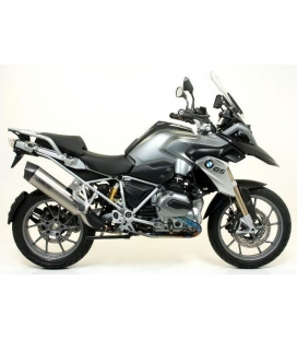 SILENCIEUX BMW R1200GS 13-16 / ARROW MAXI RACE-TECH