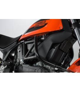 Crashbar Ducati Scrambler - SW Motech