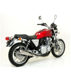 SILENCIEUX HONDA CB1100 - ARROW PRO-RACING